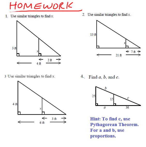 Mr Burkes Math Page